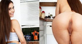 lucy-in-the-kitchen