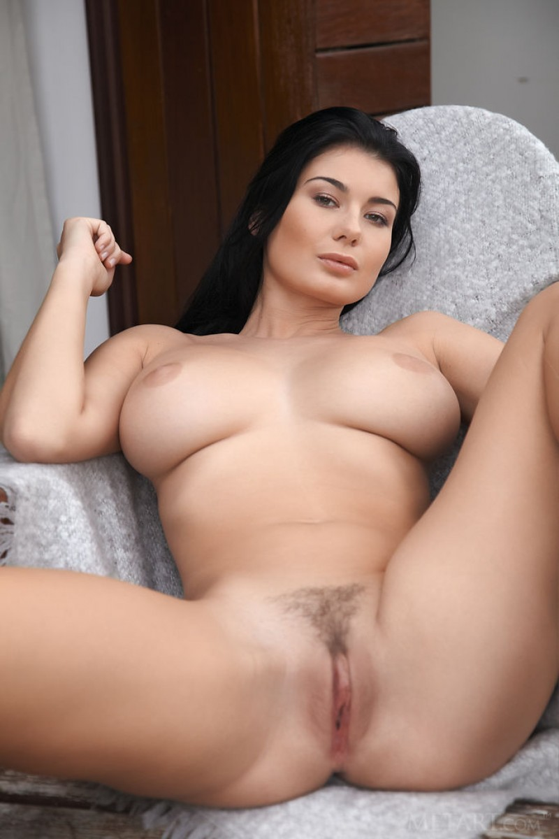 Agree, excellent lucy li hot porn nude free something