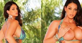 alison-tyler-bikini-vixen