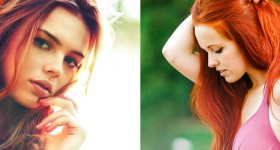 attractive-redheads