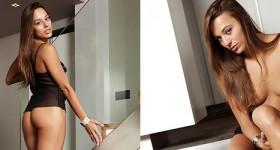 dominika-in-heels