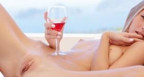 krystal-glass-of-wine