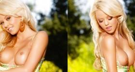 tasty-blonde-vixen-lindsay
