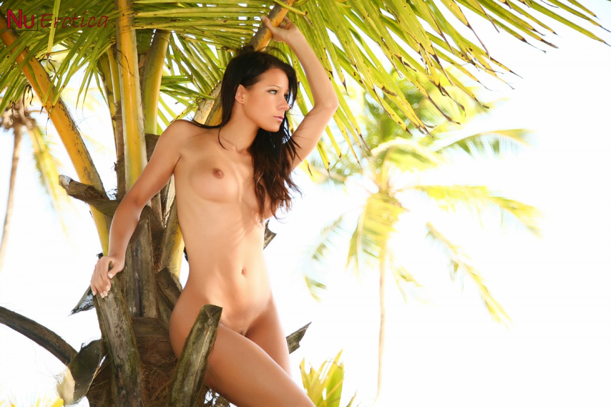 Hot Tropical Sea Melisa Mendiny Porn Tube