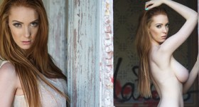 alice-brookes-from-girlfolio