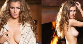 amberleigh-by-the-fireplace