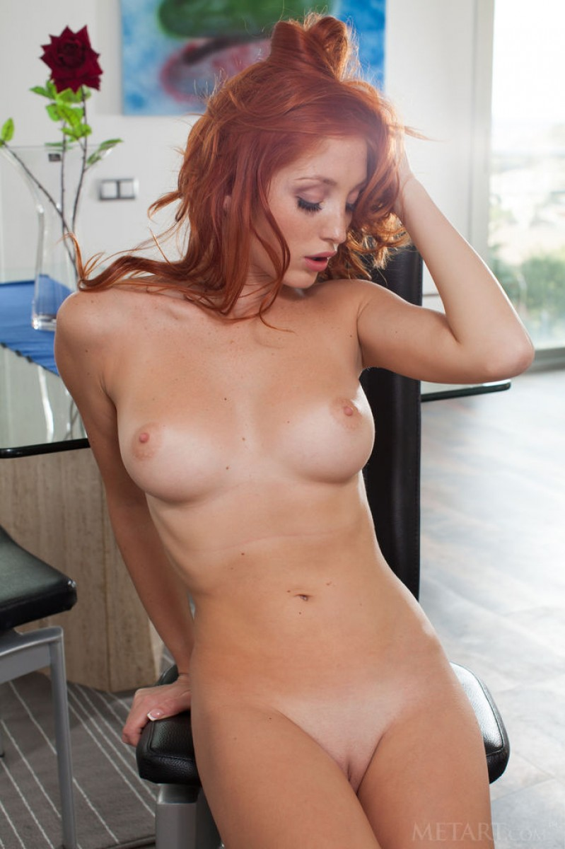 commit error. free erotic massage vids congratulate, what necessary words