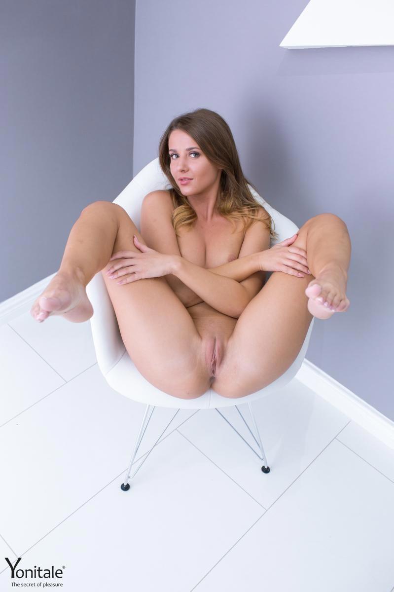 butt Get naked naked