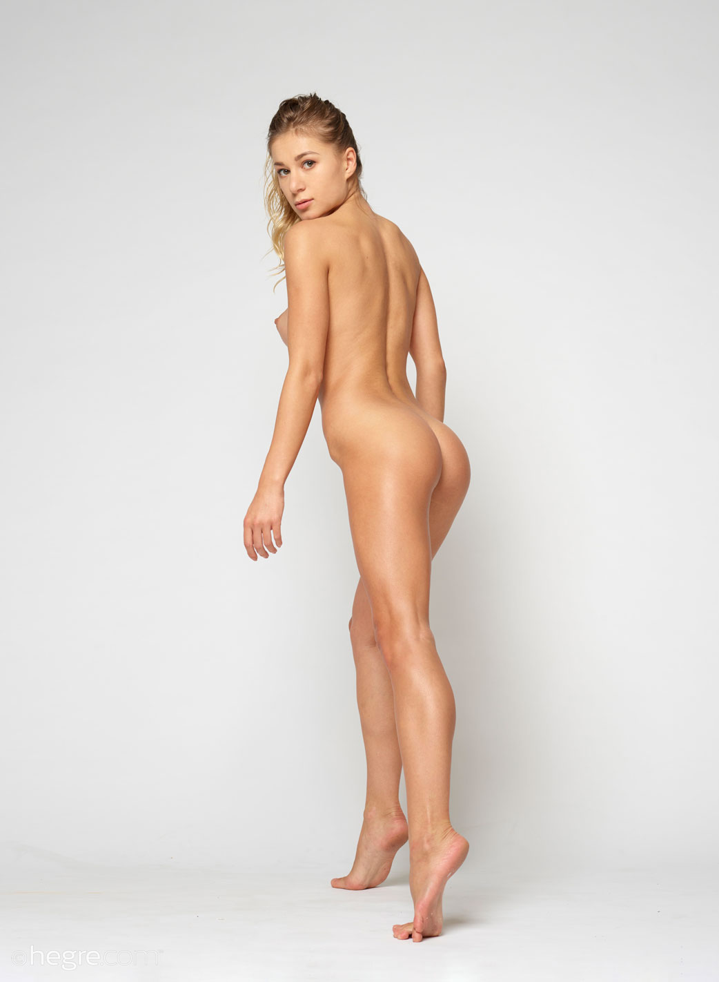 something also idea fake naked sexy young celebrity pics for that interfere similar