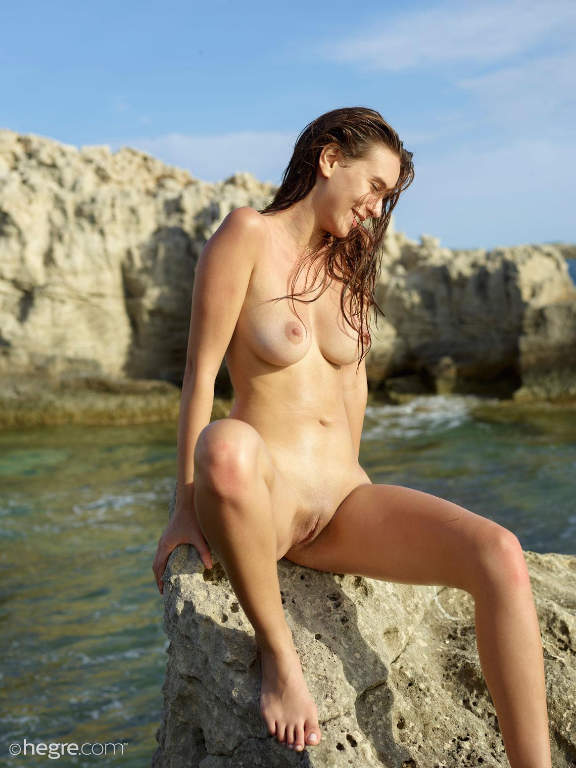 Opinion ibiza nude girls speaking, opinion