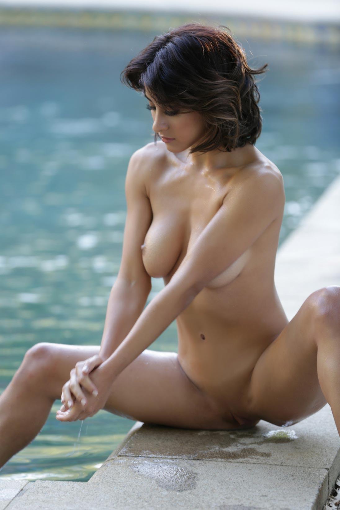 Matthew ludwinski nude