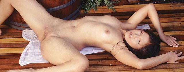 Met of nude photos art at olivia