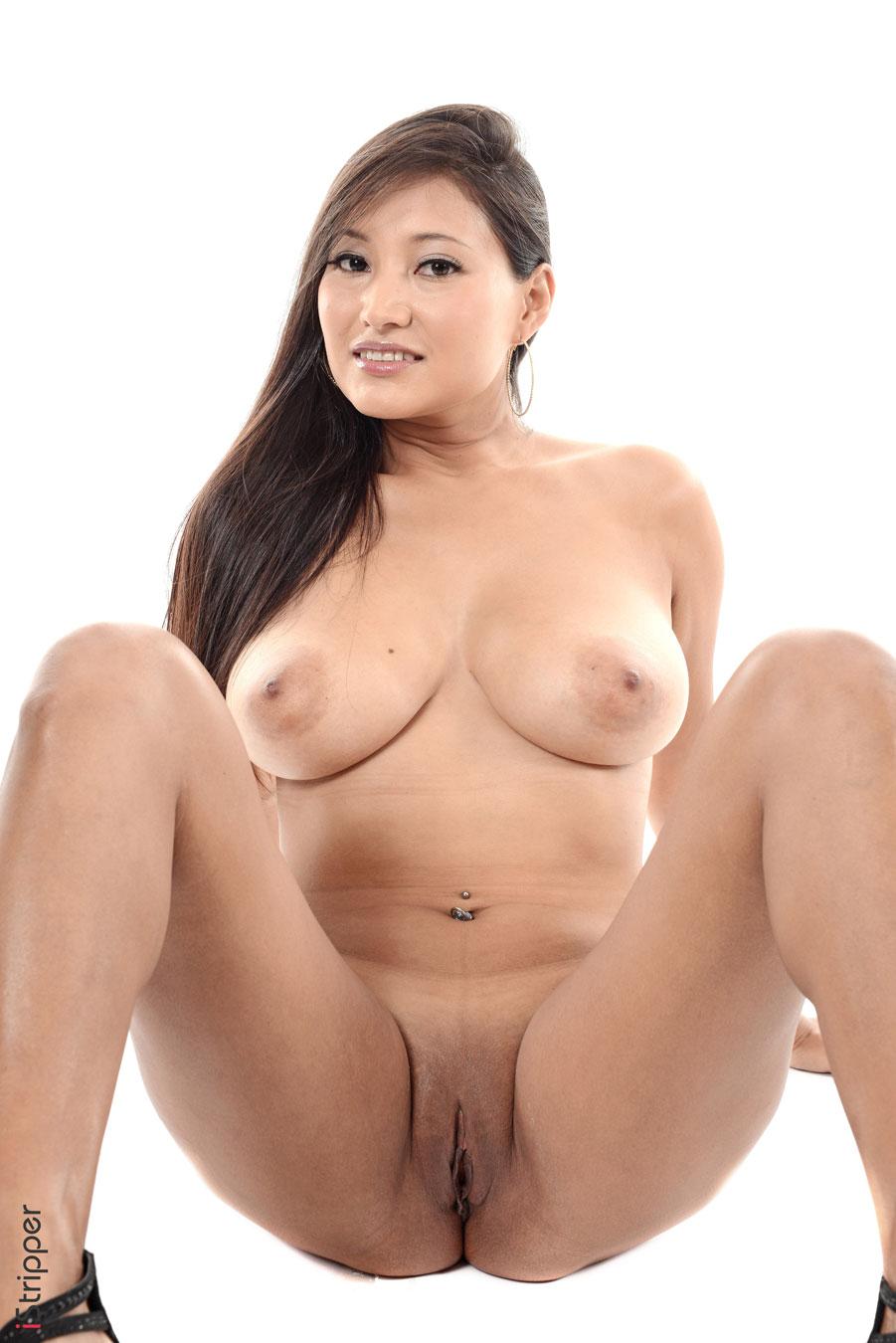 cristina miller porn