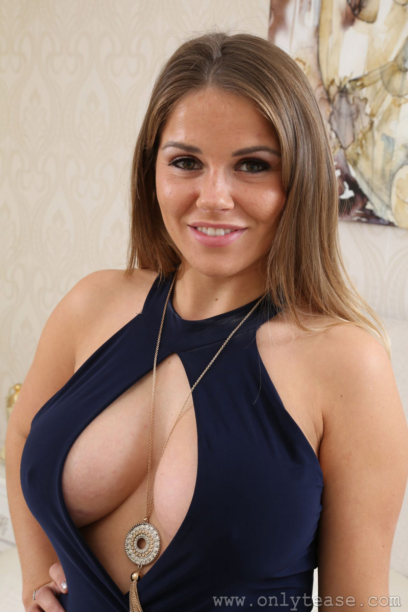 free mature mom porn tube
