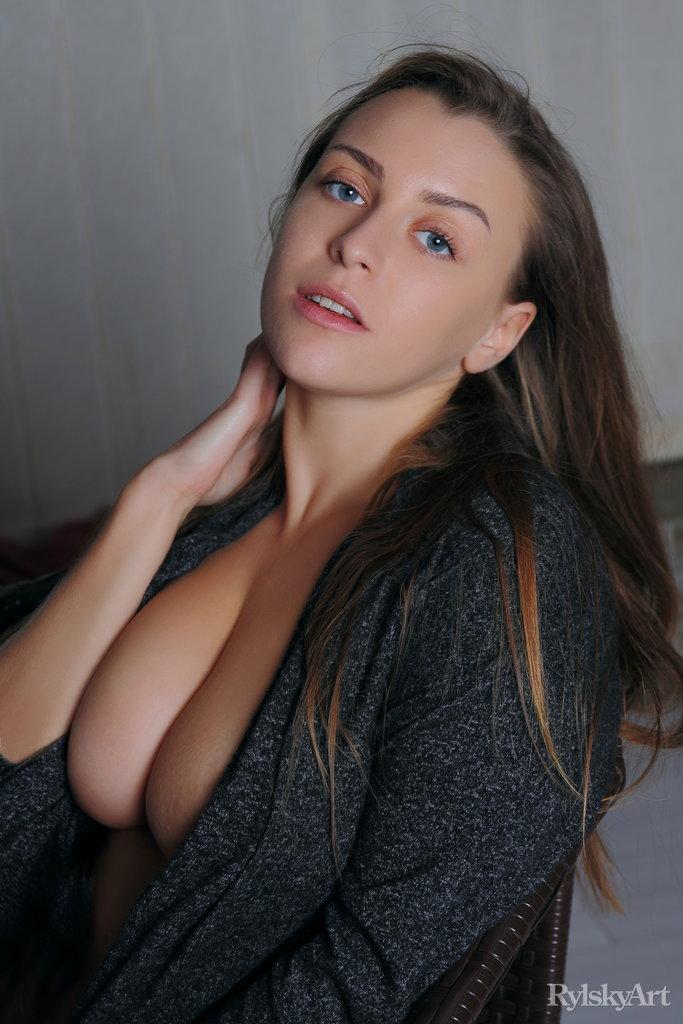 Best tight pussy porn videos