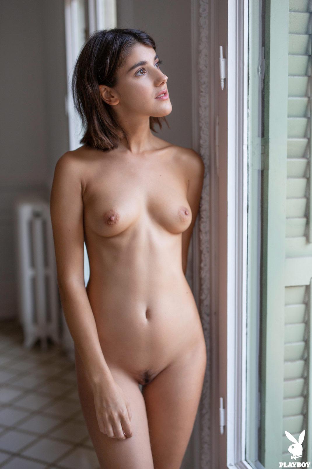 Sexy fann wong