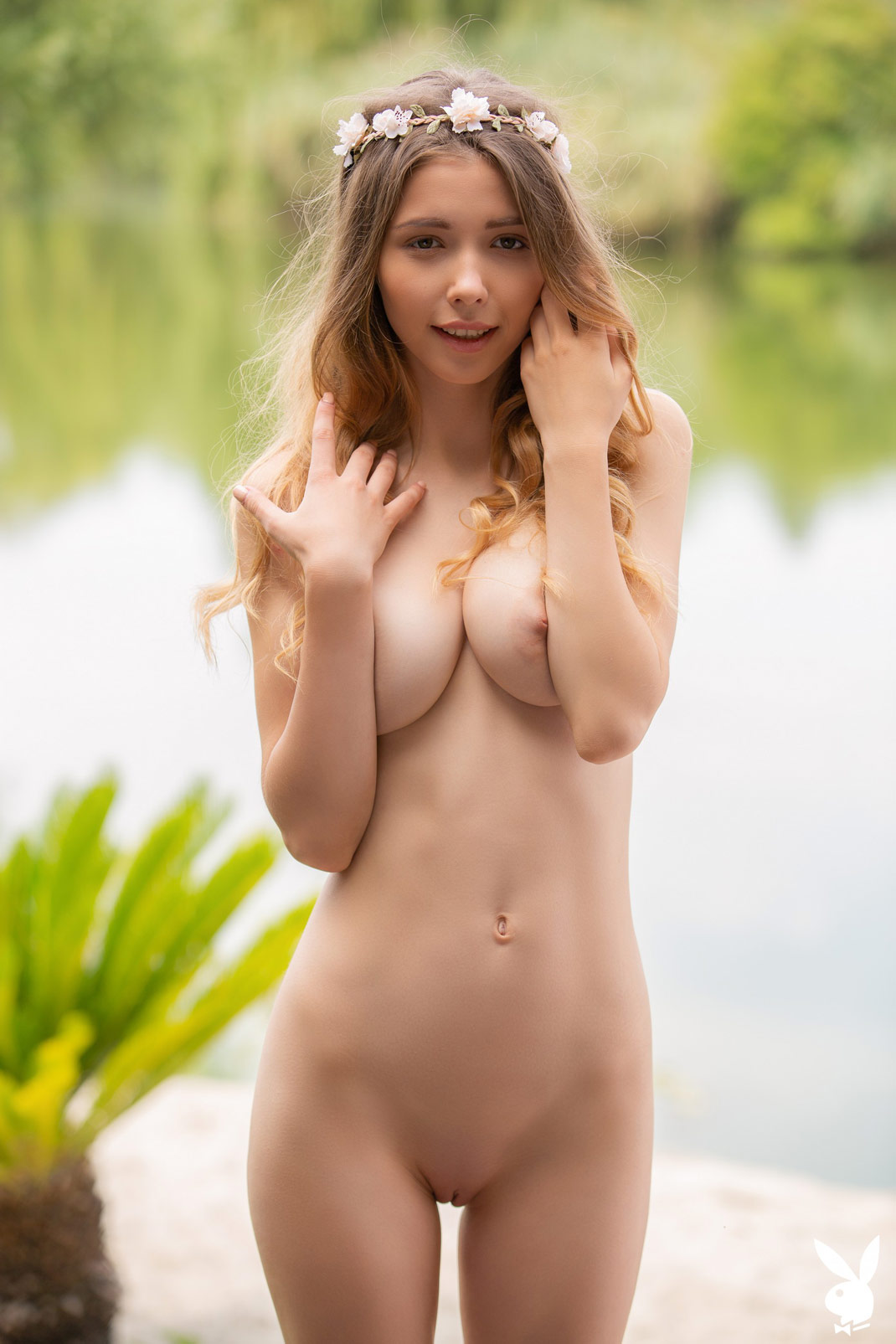 Sexy Teens Pissing Panties