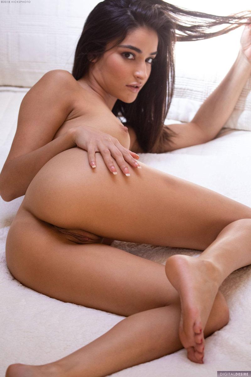 Thick Sexy Bbw Ebony Freak