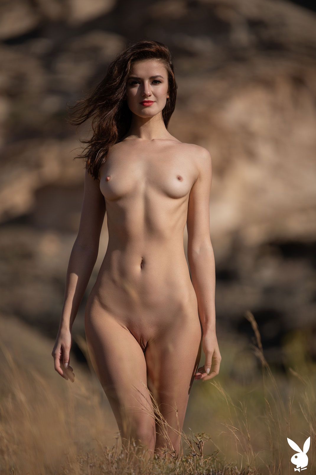 Nude elina nude pictures,