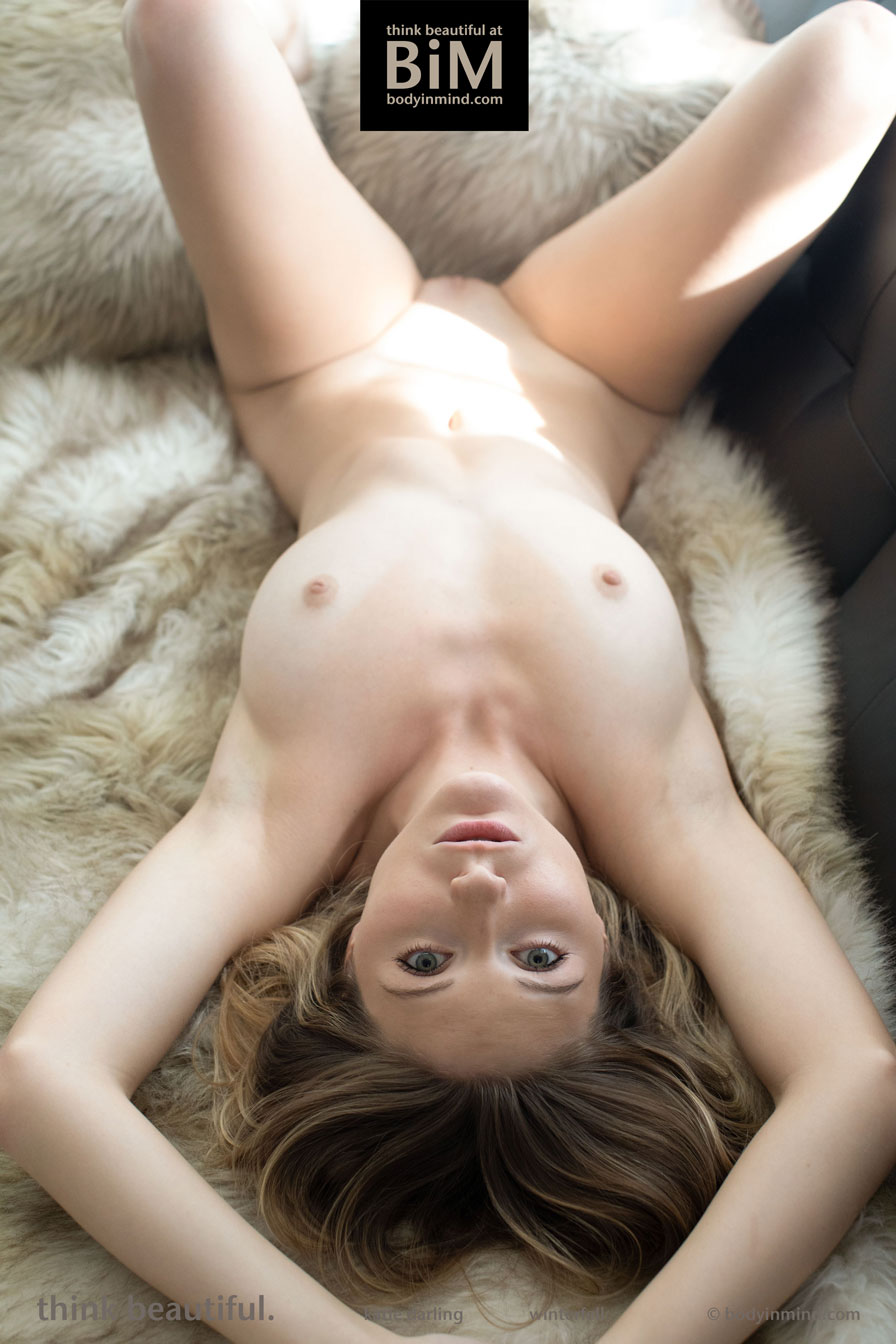 having sex on your beach nude