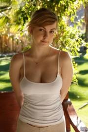 Alyssa Weiber