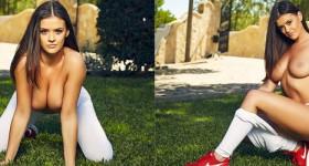 babe-in-white-leggings