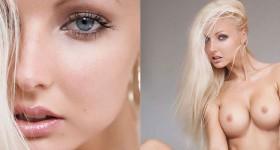 blonde-liza