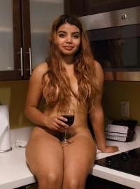 Exotic Jasmin