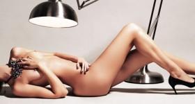igor-oussenko-nude-photography
