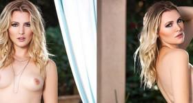 leggy-blonde-kash