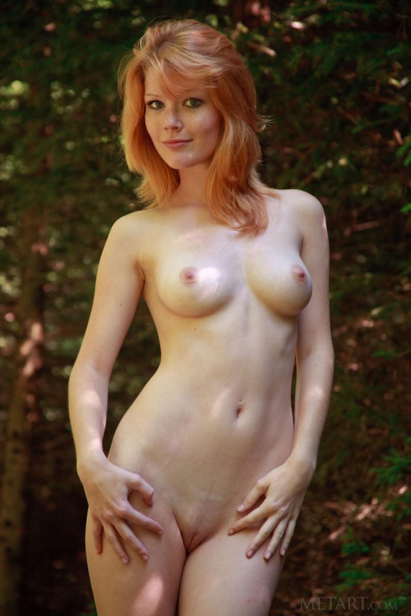 Maccallum martha megyn kelly nude
