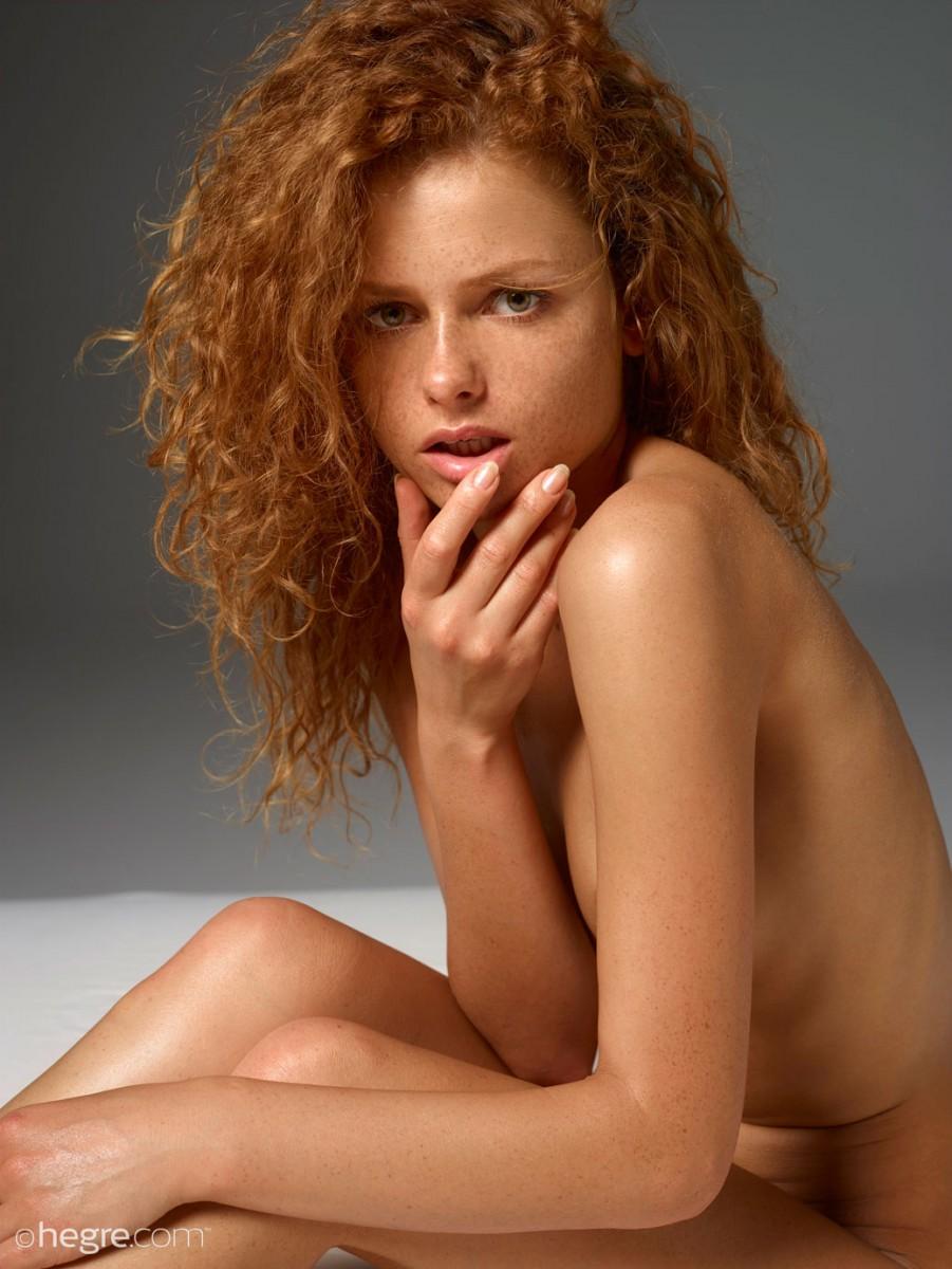 Redhot nudes