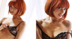 red-hot-model