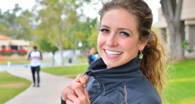 reese-in-cool-day-for-jogging