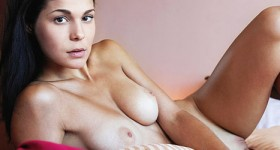 sexy-callista-b