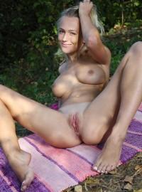 Sexy Fit Vika