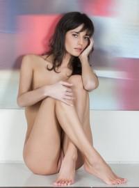 Sexy Irina B