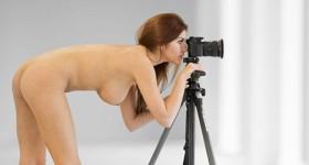 tony-dudley-photography