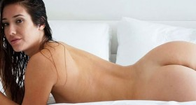 http://www.gyrls.com/eva-nude-in-bed/