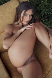 Yarina Balcony